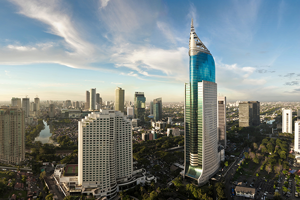 DKSH obtains medical device license in Indonesia