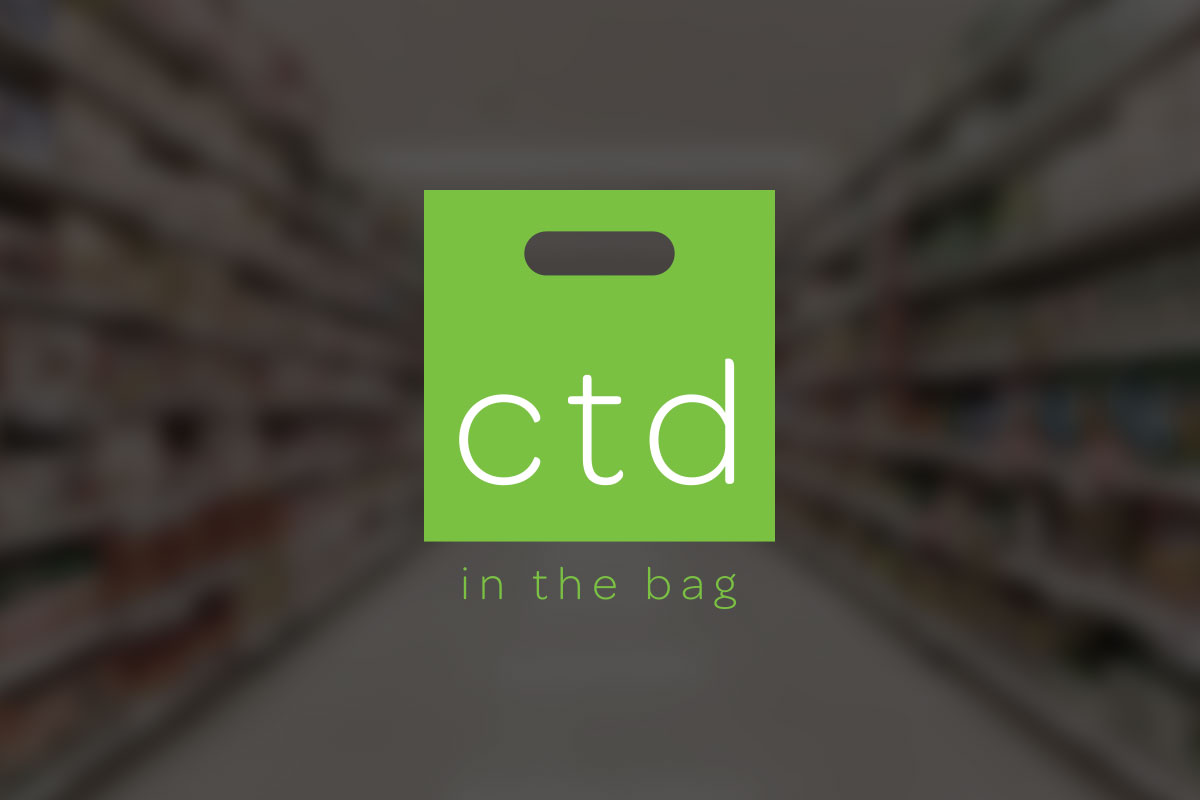 DKSH acquires consumer goods distributor CTD in Australia