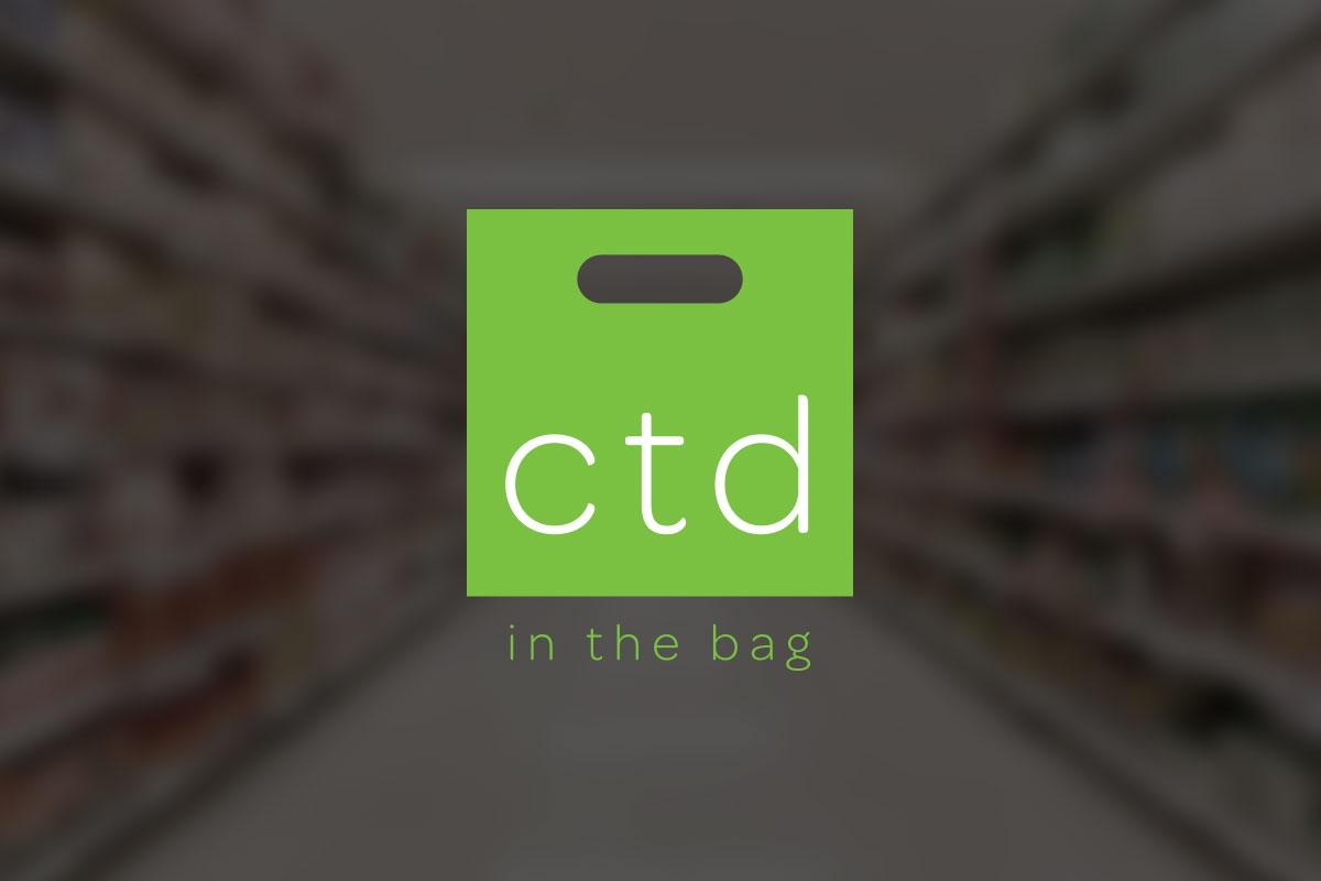 DKSH acquires consumer goods distributor CTD in Australia