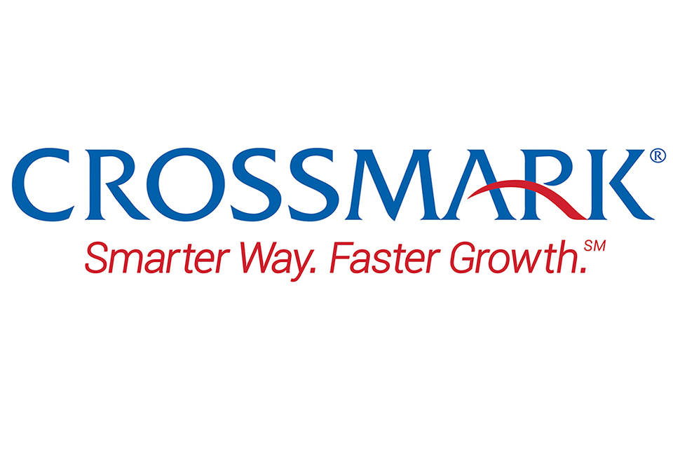 DKSH successfully completes the acquisition of Crossmark