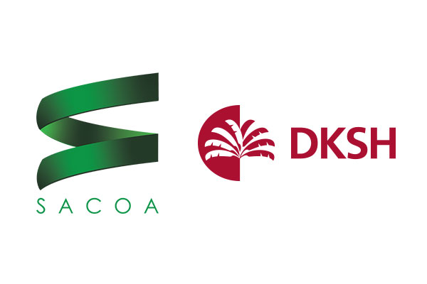 DKSH acquires SACOA in Australia, further expanding its Performance Materials business