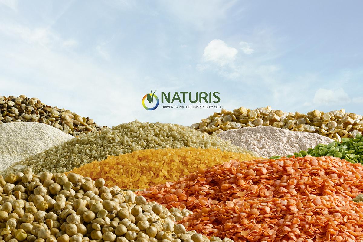 DKSH unterzeichnet exklusive Vereinbarung mit Naturis für den Vertrieb von Lebensmittelzutaten in der Schweiz