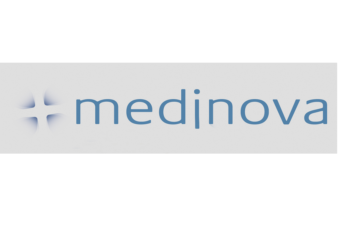 Medinova Expands its own Products Portfolio in Switzerland