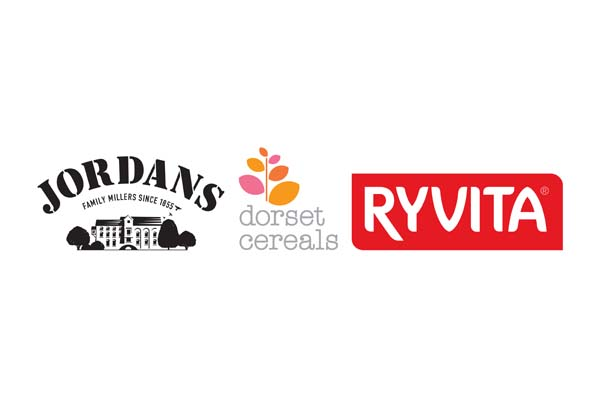 DKSH puts Jordans Dorset Ryvita on New Zealand's breakfast tables