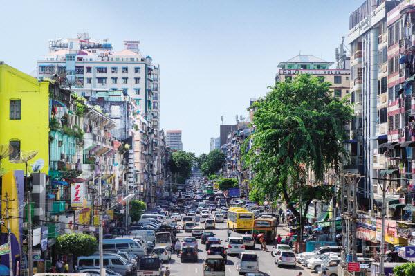 大昌华嘉业绩持续增长 销售额首次超过110亿瑞郎 派息进一步增加