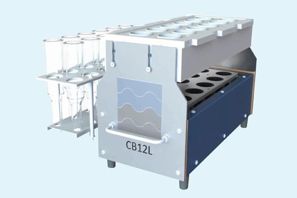DKSH, ColdBlock Technologies와 아시아 태평양 지역 내 계약 체결