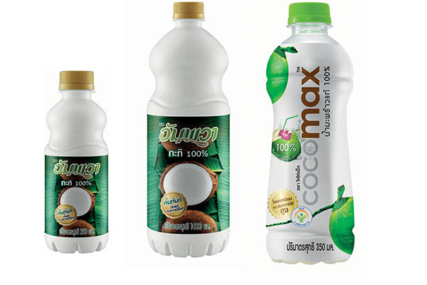 DKSH refreshes Cambodia with healthy coconut products by Asiatic Agro