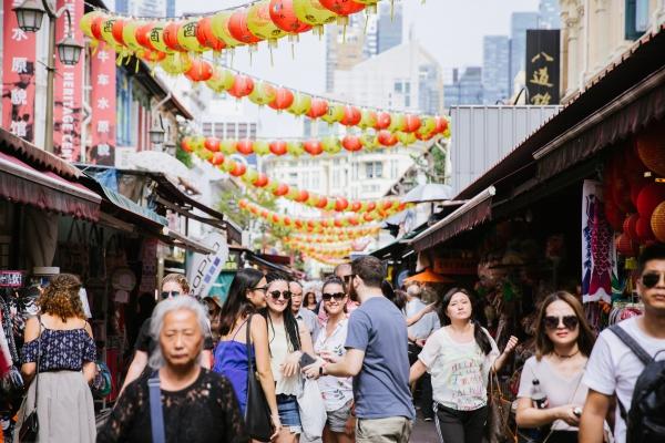 大昌華嘉2018年上半年銷售淨額成長7.4%,稅後盈利成長4.5%