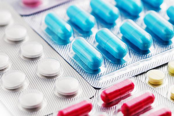 DKSH promotes innovative pharmaceutical portfolio at CPhI Worldwide 2018