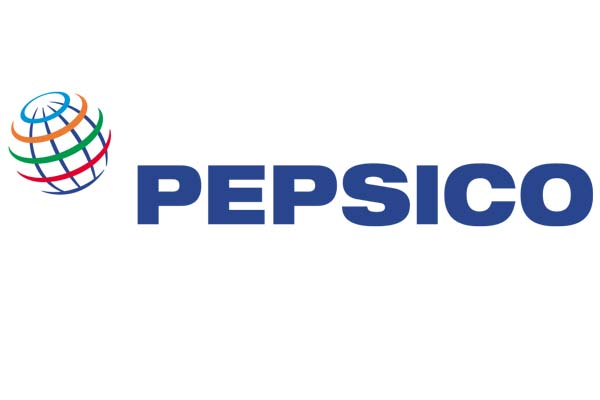 DKSH to drive presence for PepsiCo in New Zealand