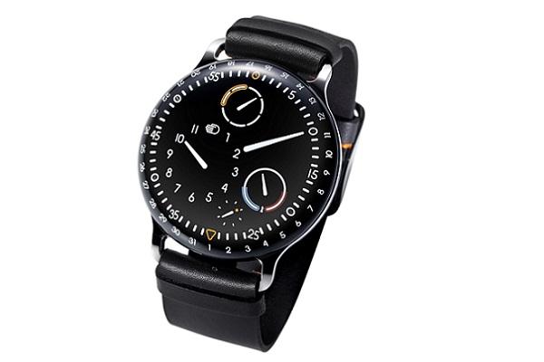DKSH、ベルギーの時計ブランド、レッセンス社と総代理店契約を締結