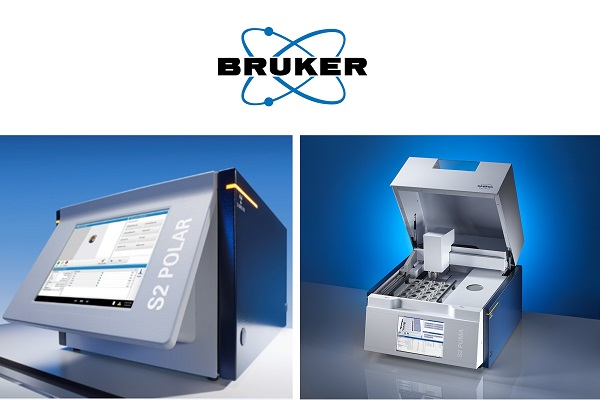 DKSH and Bruker AXS strengthen partnership in China