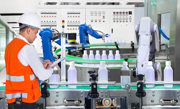 ดีเคเอสเอชร่วมกับอินดัสเทรียล ฟิสิกส์ ขยายธุรกิจอุปกรณ์ทดสอบบรรจุภัณฑ์และวัสดุในภูมิภาคเอเชีย แปซิฟิก