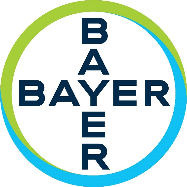 DKSH extends partnership with Bayer Consumer Health in Cambodia