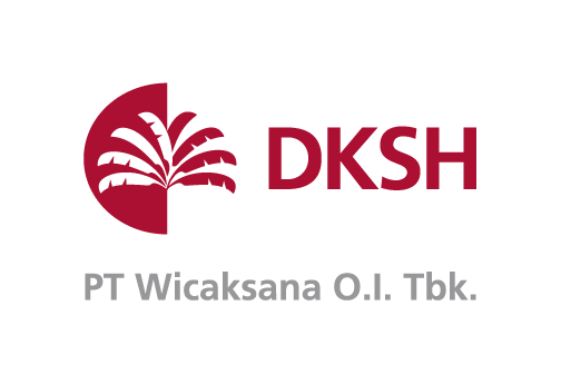 Wicaksana embarks on a new journey with the change of its logo