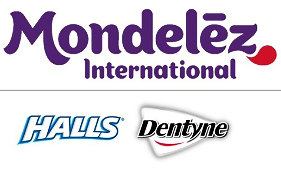 DKSH and Mondelez bring treats to Cambodia