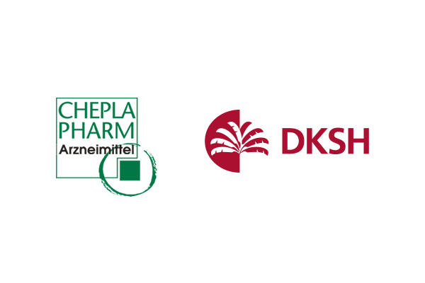 Cheplapharm selects DKSH to drive Asian expansion