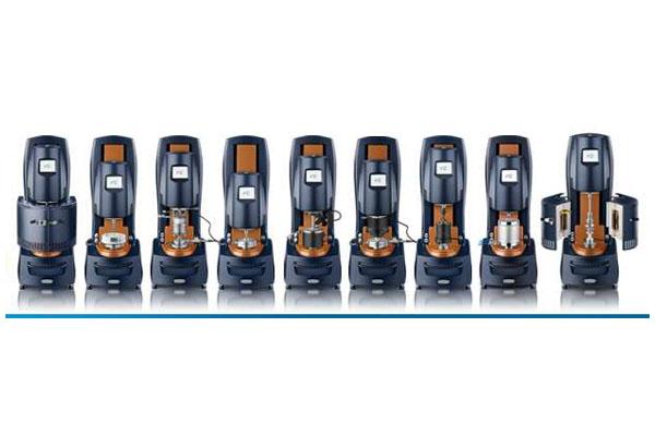ดีเคเอสเอช ได้รับการแต่งตั้งให้เป็นผู้แทนจำหน่ายอย่างเป็นทางการให้กับแบรนด์ TA Instruments ในประเทศไทย สำหรับเครื่องวิเคราะห์พฤติกรรมการไหลและเครื่องทดสอบคุณสมบัติของยาง