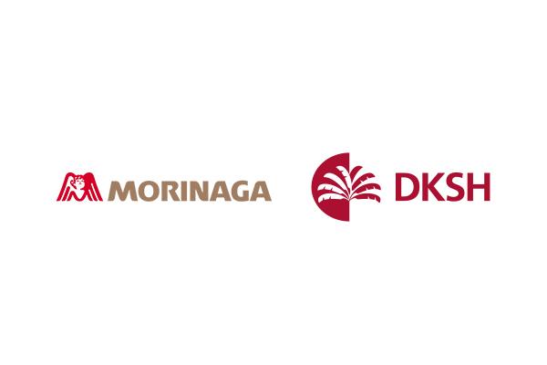 DKSH、日本の菓子大手・森永製菓とベトナム事業で提携