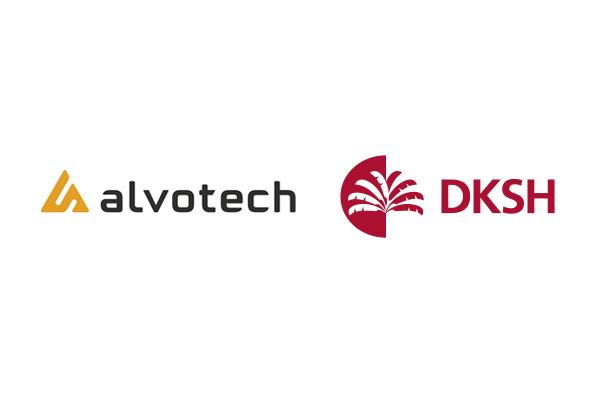 Alvotech and DKSH partner to bring key biosimilar to Asia