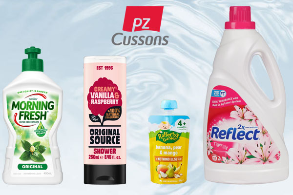 DKSH signs exclusive agreement with PZ Cussons for New Zealand