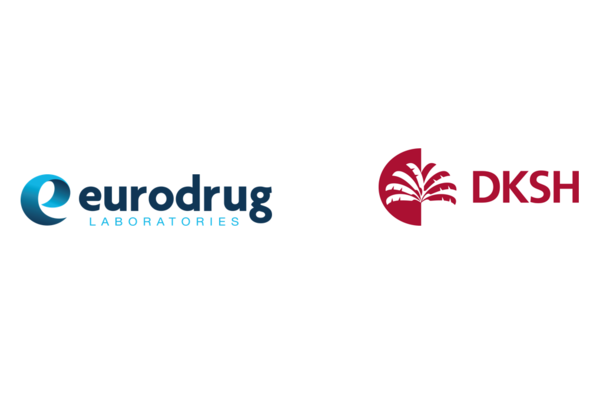 DKSH signs exclusive partnership agreement with Eurodrug to provide high quality generic pharma products in Myanmar