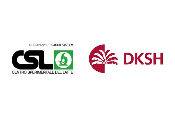 DKSH signs exclusive distribution agreement with CSL in Japan