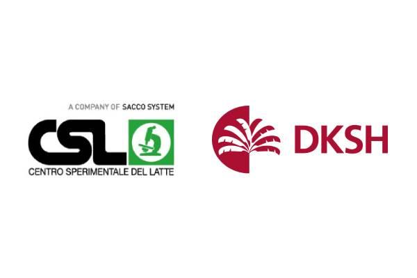 DKSHジャパン、CSLと国内総代理店契約を締結