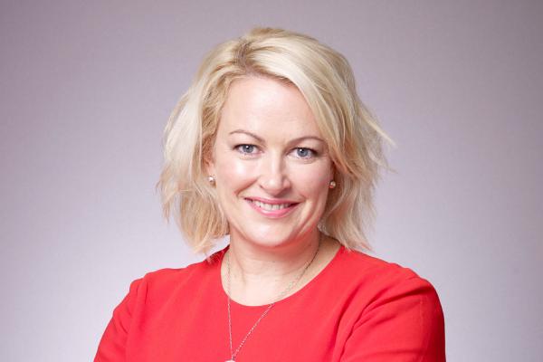 Marketing expert Nicole McMillan appointednew DKSH Vice President of FMCG Hong Kong and Group FMCG Marketing