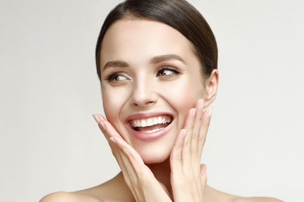 DKSH partners with Elementis to provide cosmetic specialty ingredients in France