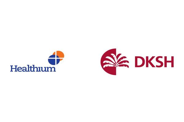 DKSH signs an agreement with Healthium to provide high quality surgical products in Myanmar
