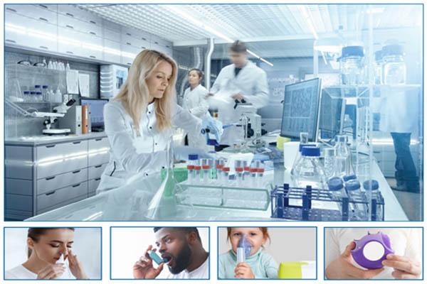 DKSH และ Proveris Scientific Corporation ได้เซ็นสัญญาความร่วมมือทางธุรกิจในประเทศมาเลเซียและไทย