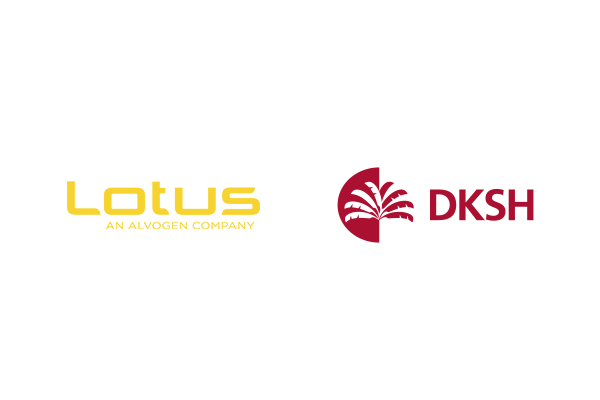 DKSH and Lotus give patients with Parkinson's diseaseaccess to high-quality medicine in the Philippines