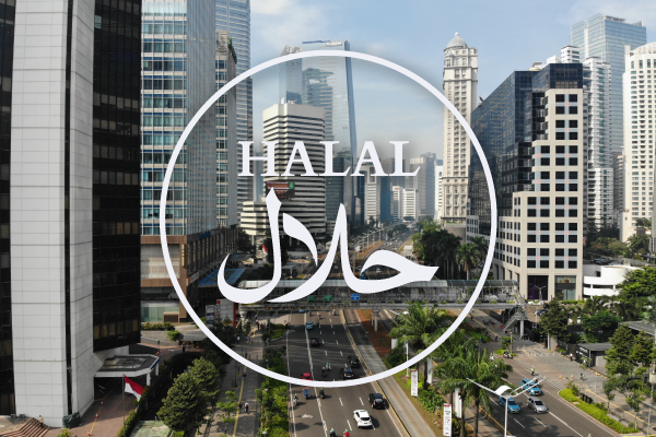 DKSH ensures compliance with Indonesia's Halal Product Assurance Law for key product portfolio