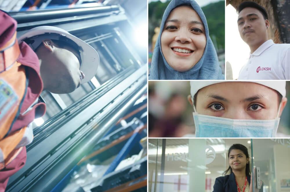 DKSH Hong Kong Sponsors Hong Kong Pharmaceutical Care Foundation to Provide Free ADAMTS13 Tests