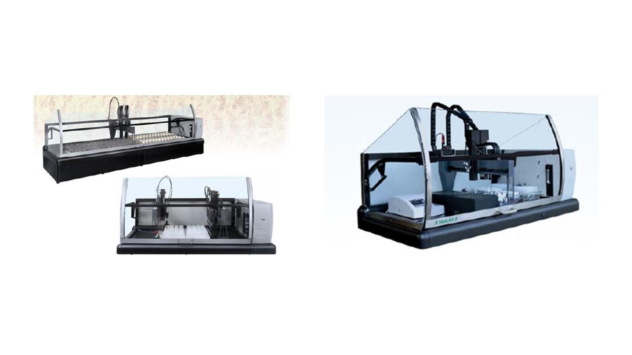 DKSH ร่วมมือกับ Skalar เพื่อนำเข้าเครื่องวิเคราะห์สารเคมีแบบอัตโนมัติสู่ประเทศไทย
