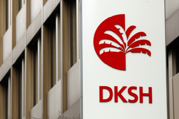 DKSH to Distribute CanSino Vaccine in Malaysia