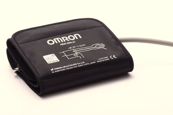 DKSH and OMRON Partner to Help People in the Philippines Monitor their Health Anywhere and Anytime