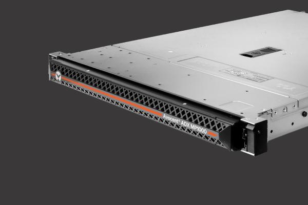 DKSHジャパン、IT資産への高速でシームレスかつ安全性の高いリモートアクセスを可能にする次世代IP-KVMプラットフォームVertiv™ Avocent® ADX Ecosystemの販売を開始