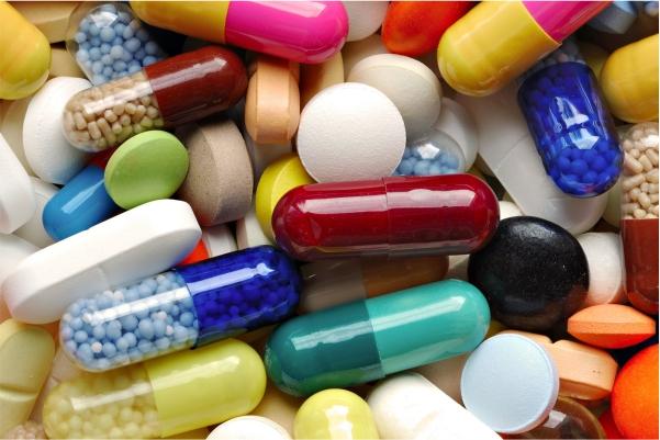 DKSH promotes pharmaceutical portfolio at CPhI India 2016